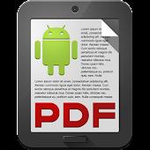 PRO PDF Reader