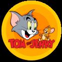 حلقات توم وجيري كامله icon