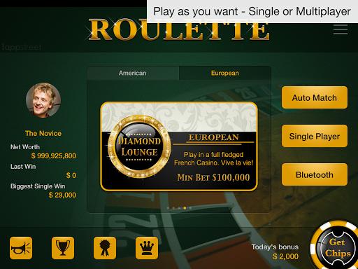 online casino spiel mit weissen plüschtieren als scatter