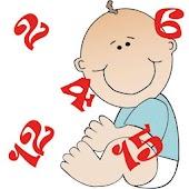 Calendario Vacunal Andalucia