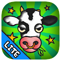 Moo Maverick Lite icon