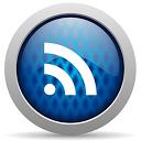 Increase signal strength PRANK mobile app icon