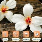 Fall Tung Blossom_SQTheme_ADW