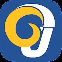 ASU Mobile icon
