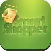 SmartShopper - Shop & Save!