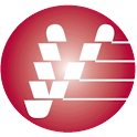 VTIconnect logo