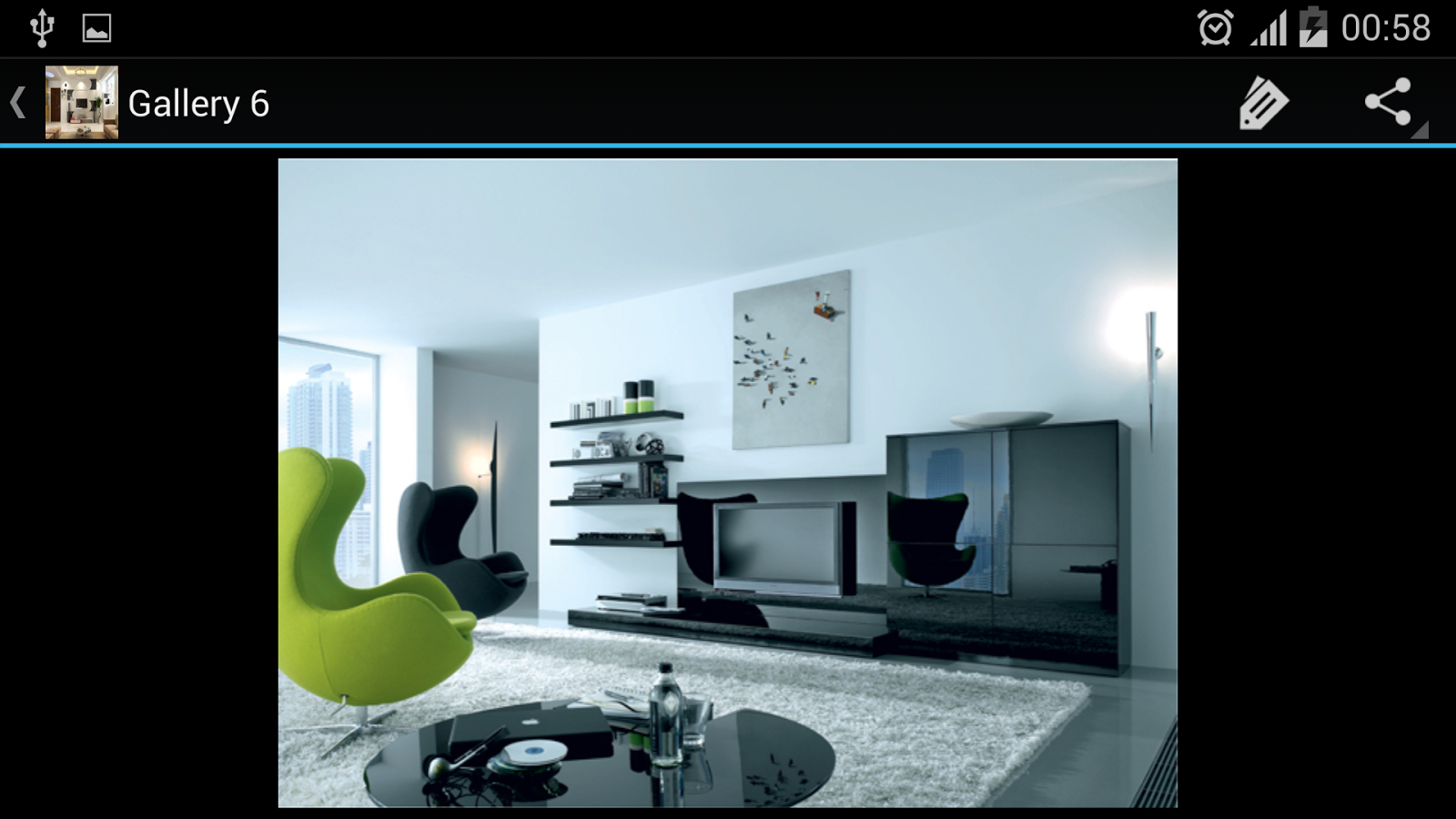 Living room decorating ideas android apps on google play Room makeover app