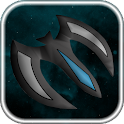 Space Arcade Game icon
