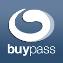Buypass ID and payment icon