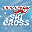 Filip Flisar Ski Cross icon