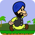 Indian Singh icon