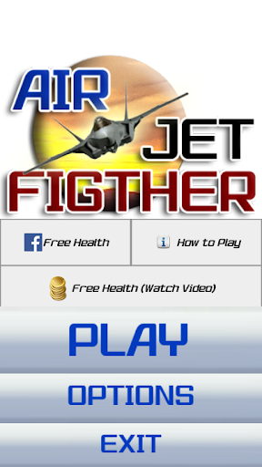 Air Jet Fighter vs Helicopters