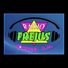 Radio Frejus icon