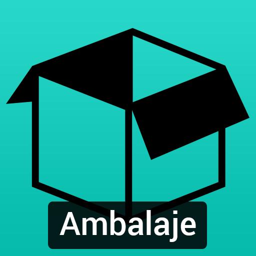 Ambalaje Romania 商業 App LOGO-硬是要APP