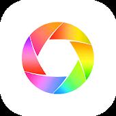 InstaFilter Pro Photo Editor