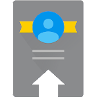 Android Device Enrollment icon