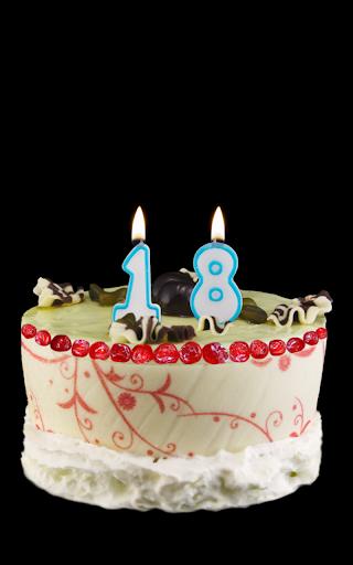 Happy Birthday No Ads