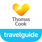 Thomas Cook Travelguide