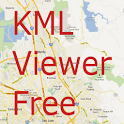 KMLViewer icon