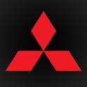 Mitsubishi Wi-Fi Control icon