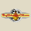 BuySchaefferOil.com