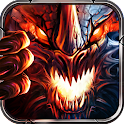 Stilland War HD(Adventure RPG) icon