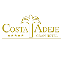 Costa Adeje icon