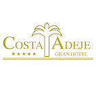 Costa Adeje icon
