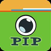 PIP Photo