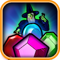 Game Jewel Magic APK for Kindle