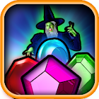 Jewel Magic icon