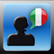 MyWords - Learn Italian