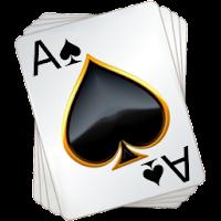 Spades 1.20.0