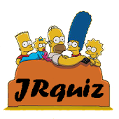 Simpsons Quiz HD