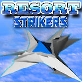 RESORT STRIKERS