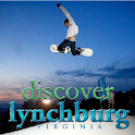 Central VA – Lynchburg logo