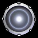 Steady Light icon