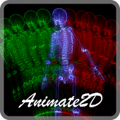 Animate2D (Enterprise Edition)