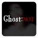 Ghost or Not