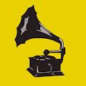Tango Social Club icon