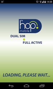 Dual SIM Full Active