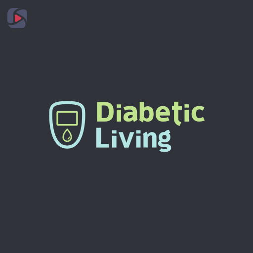 Diabetic Living by Fawesome.tv LOGO-APP點子