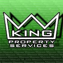King Property Services icon