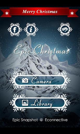 Epic Snapshot Pro