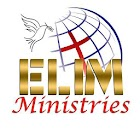 Elim Radio Hyderabad icon