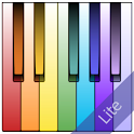 EasyBand Lite icon