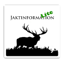 Jakt info Lite logo