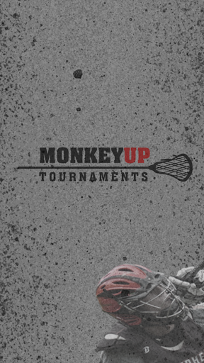 Monkey Up Lacrosse Tournaments