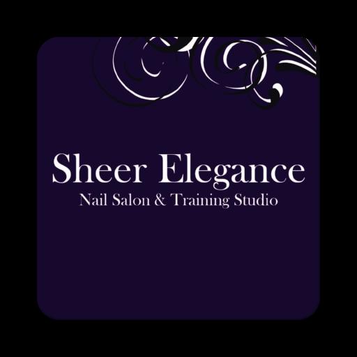 商業App|Sheer Elegance LOGO-3C達人阿輝的APP