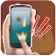 Burn Phone Prank 3.1 APK for Android